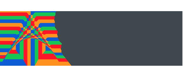 Australian Centre For Countering Child Exploitation - logo